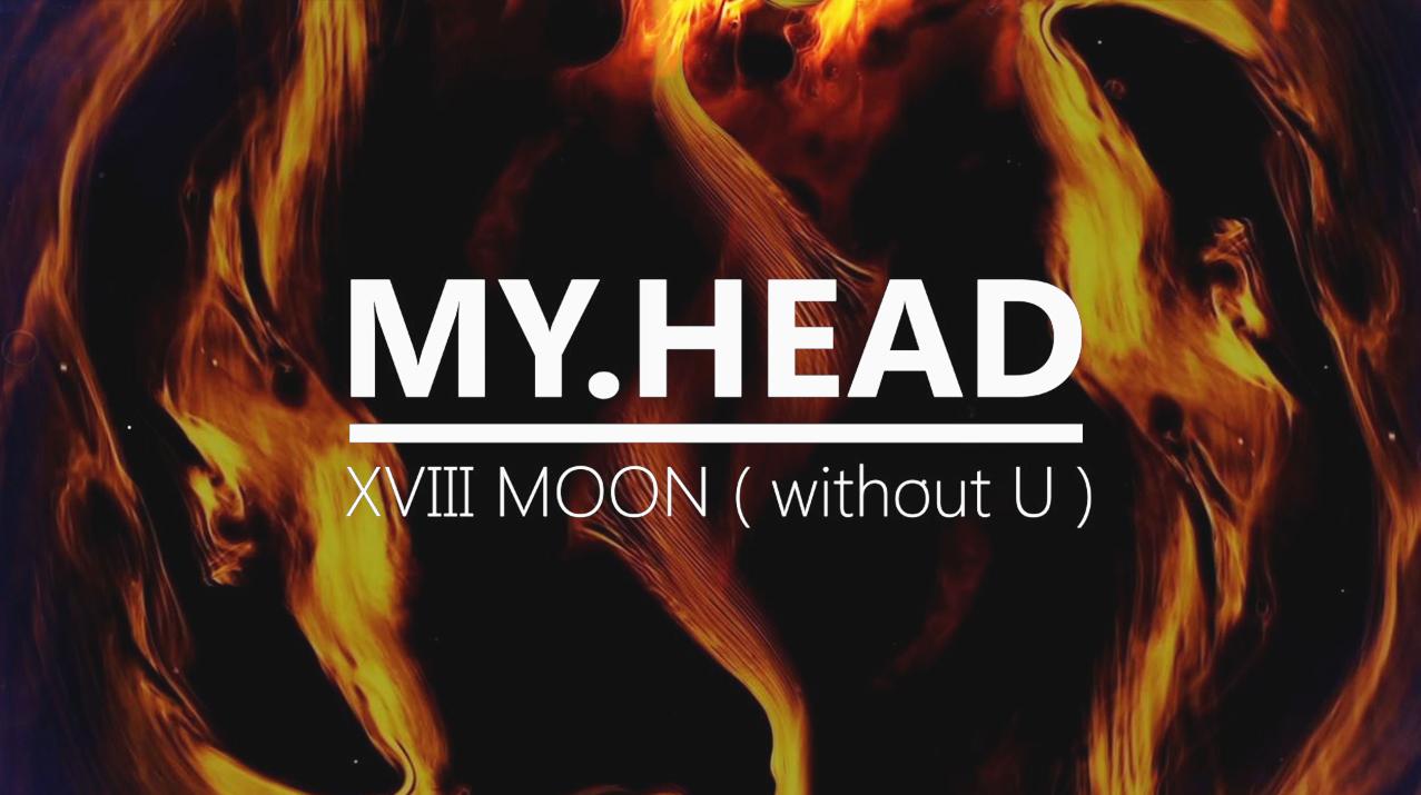 moon my.head meets thevaia