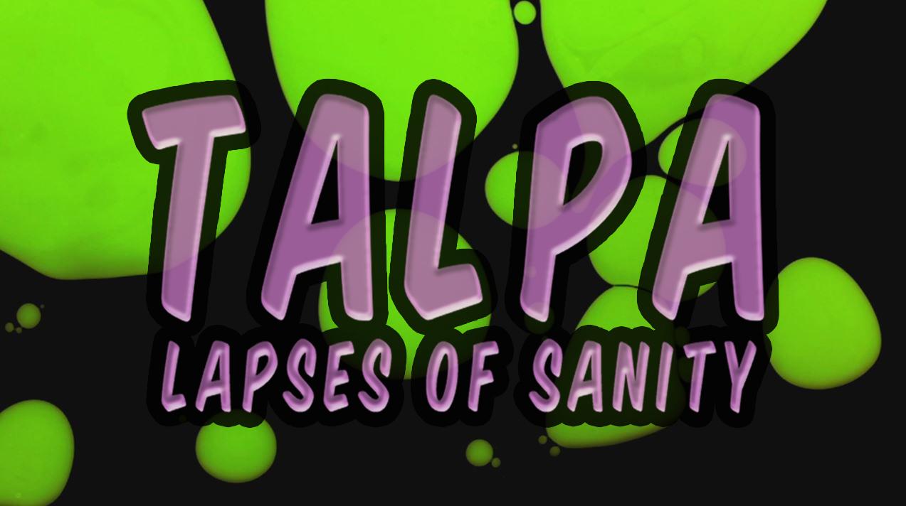talpa meets thevaia music video